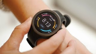 5 latest innovative gadgets in 5 best chineese smartwatch of 2019