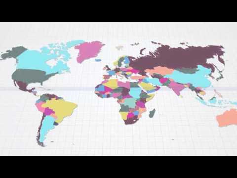 Orient Worldwide Limited - Your Promise, Delivered. Door-to-door, around the world