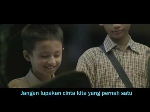 Sahabat - Nasyid Inspirasi (Palembang)