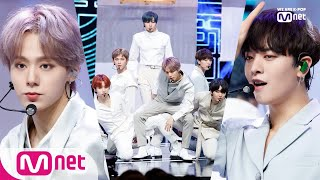 Download [ONEUS - LIT] Comeback Stage | M COUNTDOWN 191003 EP.637