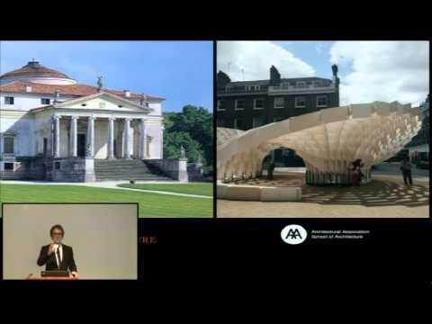 Benjamin Koren - 1:One | Computational Geometry