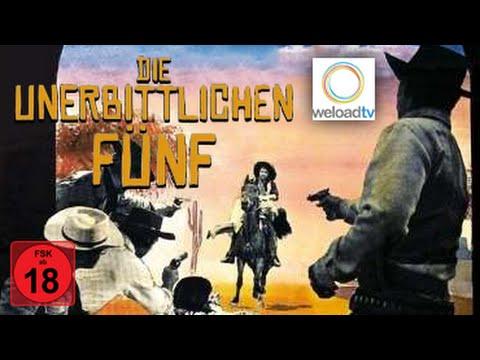 Western Free Deutsch