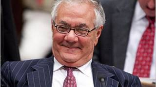 Barney Frank Ruined The Economy - Fox News