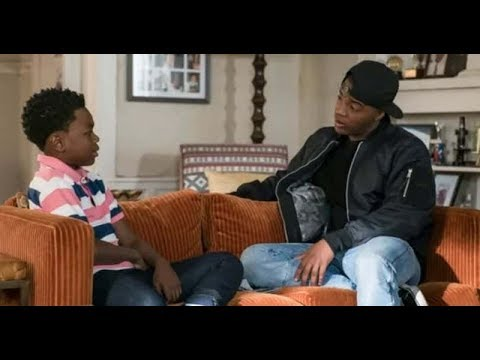 """Download All American Season 2 Episode 1 """"Hussle & Motivate""""   AfterBuzz TV"""