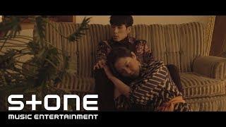 윌콕스 (Wilcox) - 장미칼 (Rose) (Feat. Boni) Official MV
