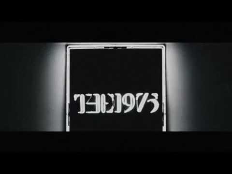 Girls | The 1975 | [Traducida Al Español]