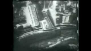 A History Of Flight (Narrated by Tom Baker)