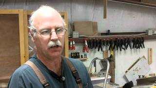 Pocahontas Woods Fine Woodworking School Presented By Woodcraft