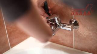 Ванная под ключ Abada