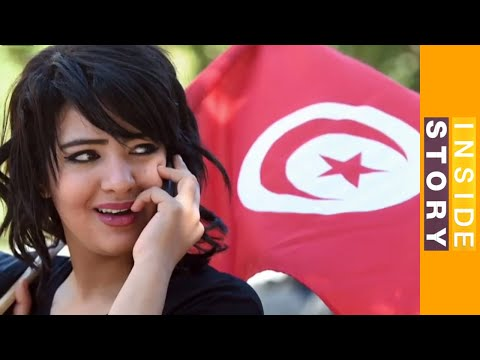 Inside Story - Are Muslim women closing the gender gap in Tunisia?