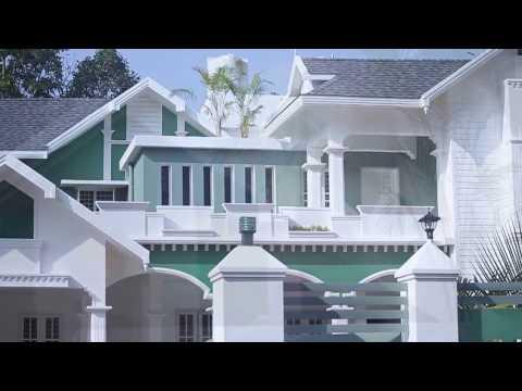 Villa Thiruvalla