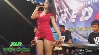 KONCO TURU feat FANI SORAYA live BANTUL