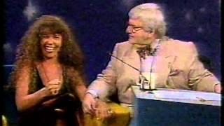 Elba Ramalho - Entrevista e Musical - 1994