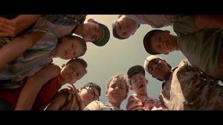 sandlot off the rails full movie