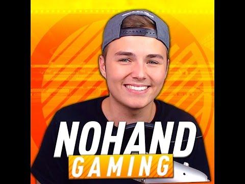 Nohandgaming