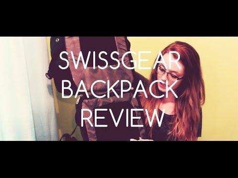 review:-swissgear-1900-scansmart-tsa-laptop-backpack