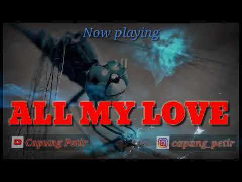 jagsy-&-tom-wilson---all-my-love-(ft.braev)-no-copyright-sound