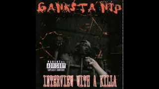Watch Ganksta Nip Why The Psych Cant Do It video