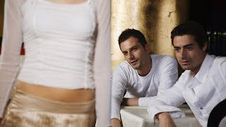 Are Humans Programmed to Cheat? | Jealousy & Affairs