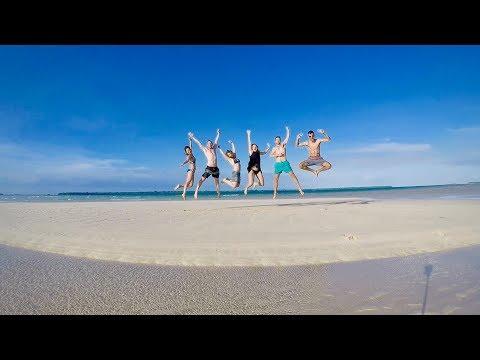 Vanuatu Adventure 2017