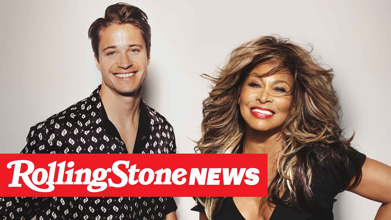 Tina Turner, Kygo Release New 'What's Love Got to Do With It' Remix | RS News 7/17/20