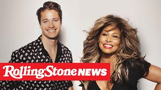 Download Lagu Tina Turner Kygo Release New What s Love Got to Do With It Remix RS News 20 MP3