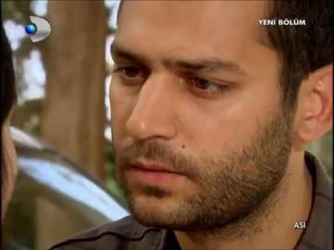ASI DEMIR ALL ALONE AM I