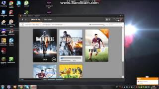 Гайд:Что сделать если лагает Battlefield 4 или Battlefield 3