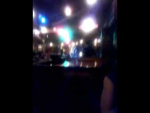 Beta mati rasa (cover by vivie chang) #singer#depok#jakarta#jaya pub