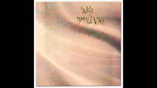 Lowlife - Diminuendo (Full Album)