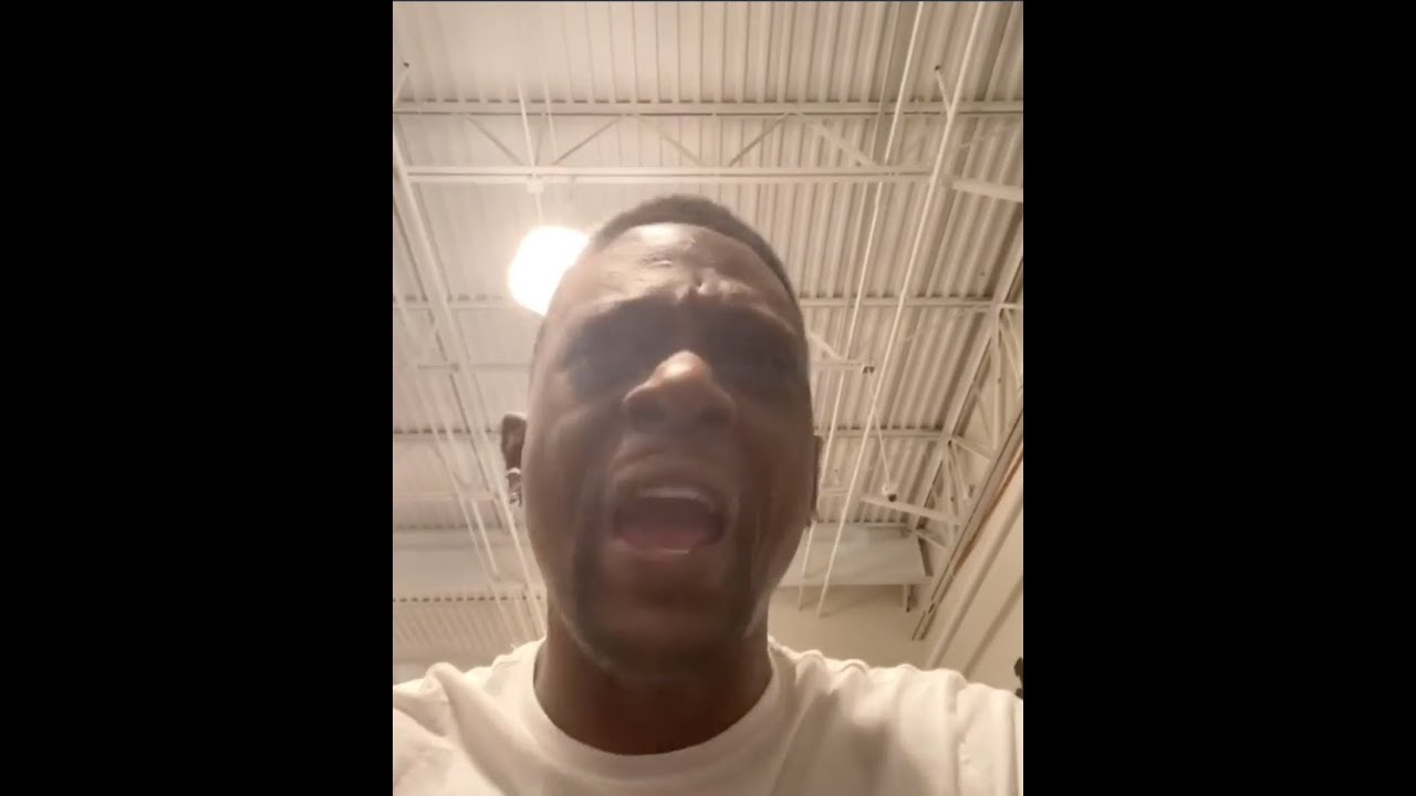 Boosie Got Something To Say About Dwyane Wade's Son