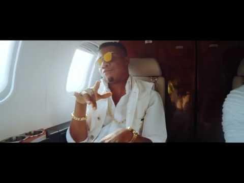 Skip ft Zoro - Na My Money  ( official video )