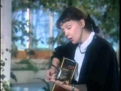 Жанна Бичевская «Любимые песни и романсы» в Зале Церковных Соборов Храма Христа Спасителя