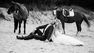 Najpiękniejsza piosenka na podziękowania dla Rodziców(wesele 03.09.15 ) NOWOŚĆ!!!