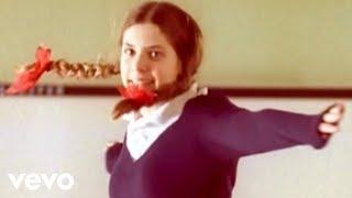 Brodka - Mial byc slub
