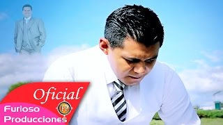 RESIGNACIÓN  -  STAR BAND DE LUIS ALFREDO VÍDEO OFICIAL