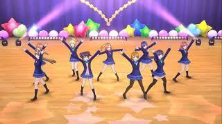 Love Live! School Idol Festival! All Stars 「START:DASH!! MV」