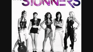 The Stunners ~ Dancing Machine