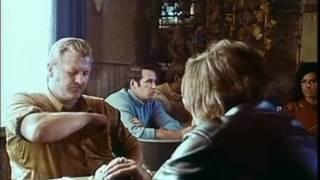 Rocker 1972 beste Szene (Klaus Lemke)