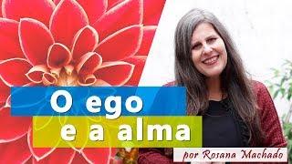 O ego e a alma