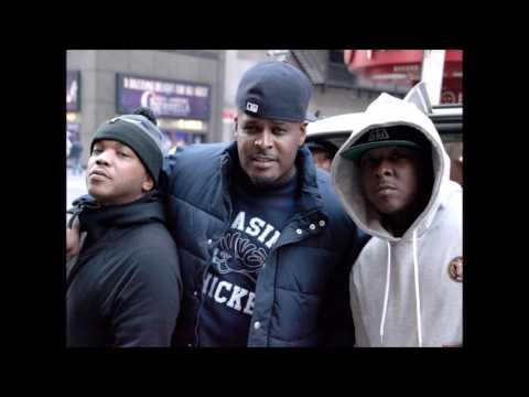 L.O.X. feat.  Fetty Wap & Dyce Payne: THE AGREEMENT