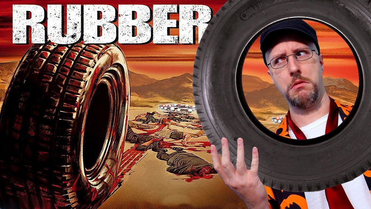 rubber-nostalgia-critic