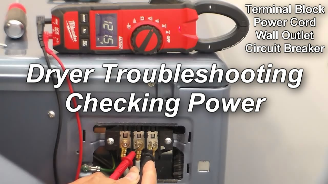 how to check a fuse in a live circuit