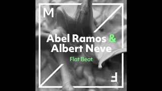 Скачать Abel Ramos Albert Neve Flat Beat