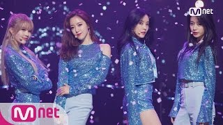 Download [T-ARA - What's my name] Comeback Stage | M COUNTDOWN 170615 EP.528