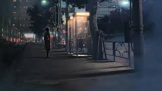 FEELING LONELY - boy pablo (slowed)
