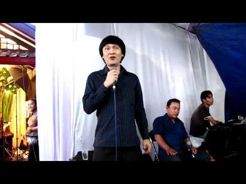 Prahu Layar - campursari koplo dangdut abg organ tunggal by harrytampan .mp4