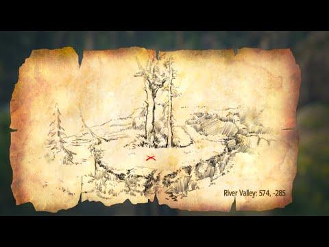assassin's-creed-rogue-templar-maps-|-location-574,--285
