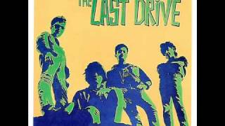 The Last Drive - The Night Of The Phantom