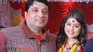 छबि ओझासँग शिल्पाको बिहे ? Exclusive Interview with Shilpa Pokharel | Chhabi Ojha | Kismat 2